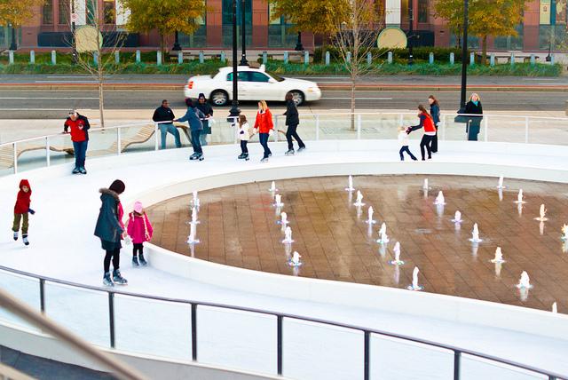 canal_park_ice_skating_navy_yard