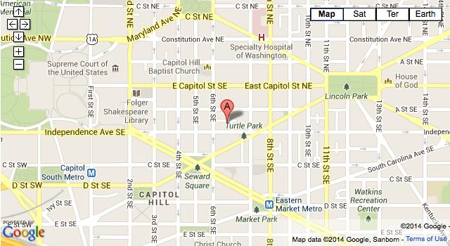 capitol_hill_rental