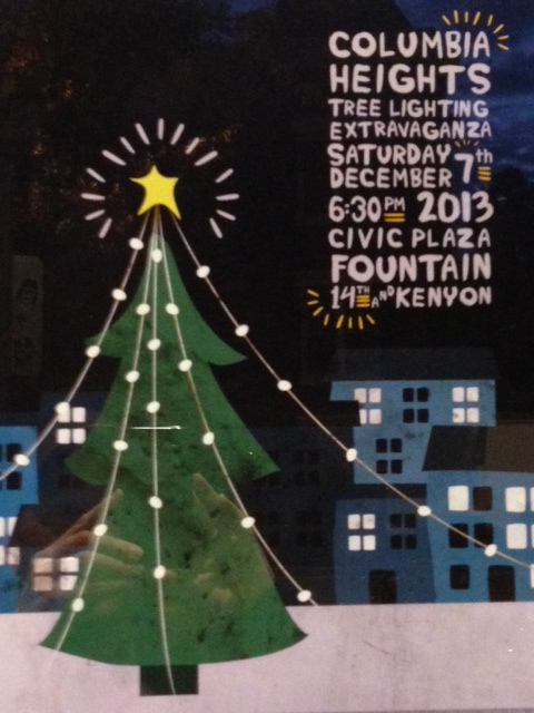 columbia_heights_christmas_tree_lighting