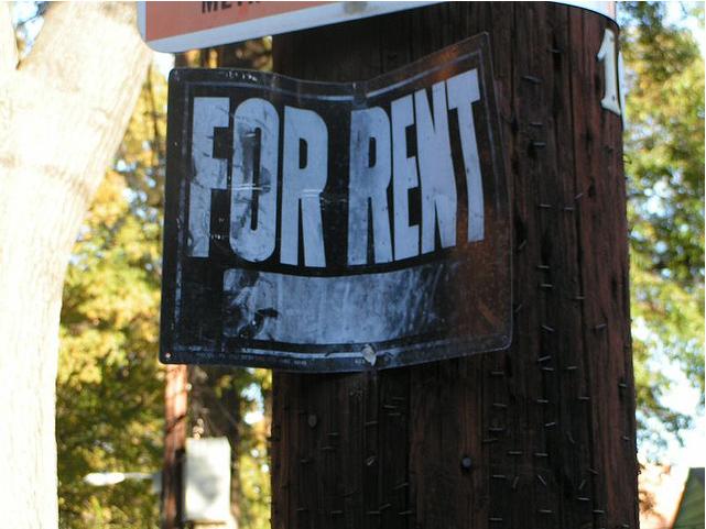 for_rent_popville