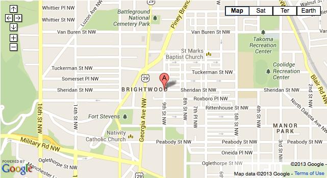 homicide_brightwood