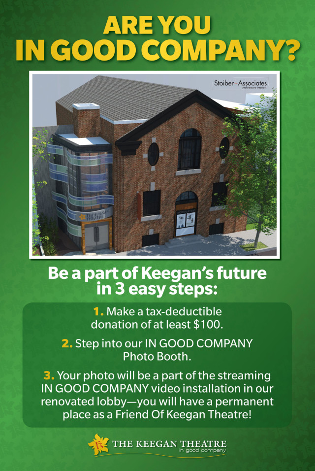 keegan_expansion_rendering