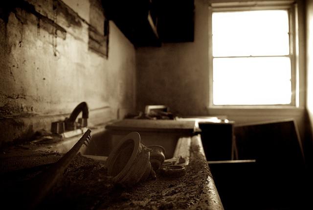 kitchen_renovation_dc