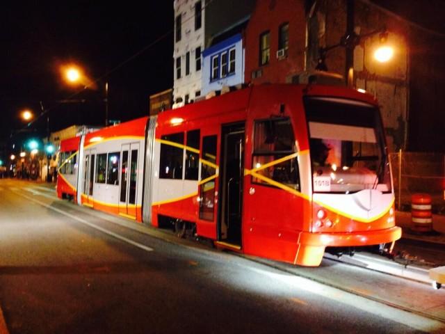 new_streetcar_h_street