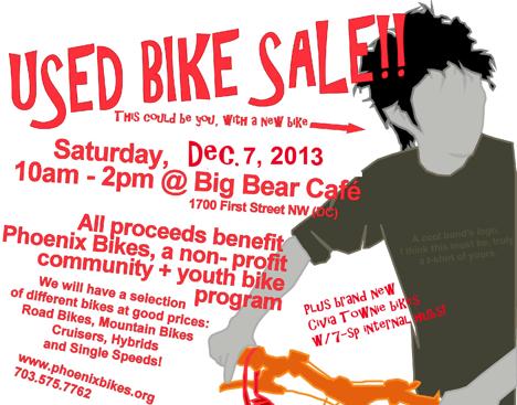 phoenix_bike_sale