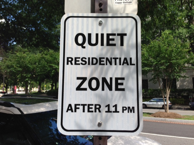 quiet_residential_zone