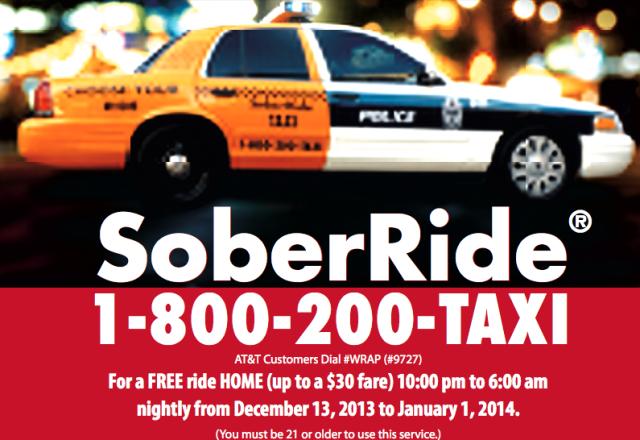 sober_ride_dc_reminder