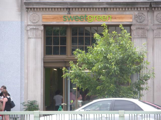 sweetgreen_dupont