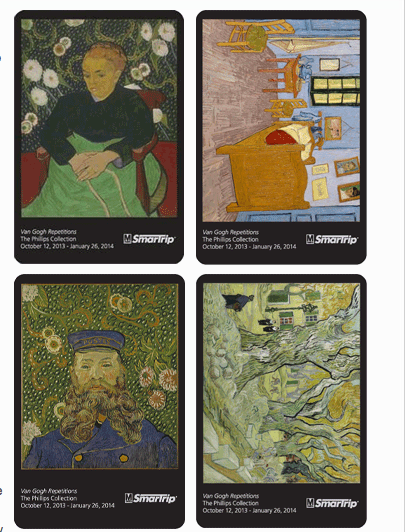 van_gogh_fare_Cards
