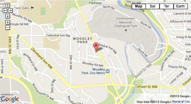 woodley_park_rental