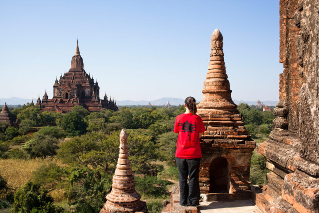 PoP_in_Bagan_Myanmar_Web