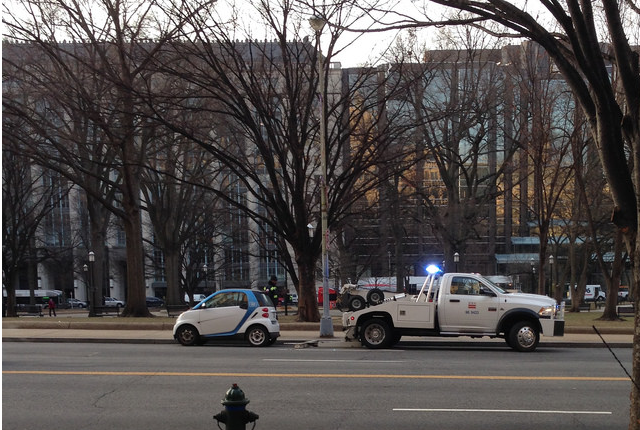 car2go_towed
