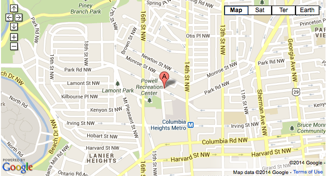 columbia_heights_99_thousand_For_sale