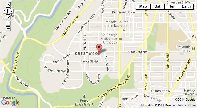 crestwood_for_rent
