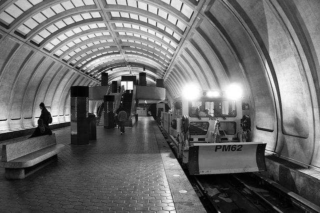 dc_wmata_metro_track_work1