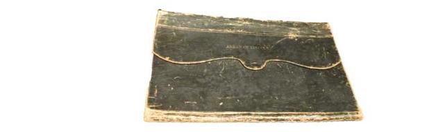 lincolns_briefcase