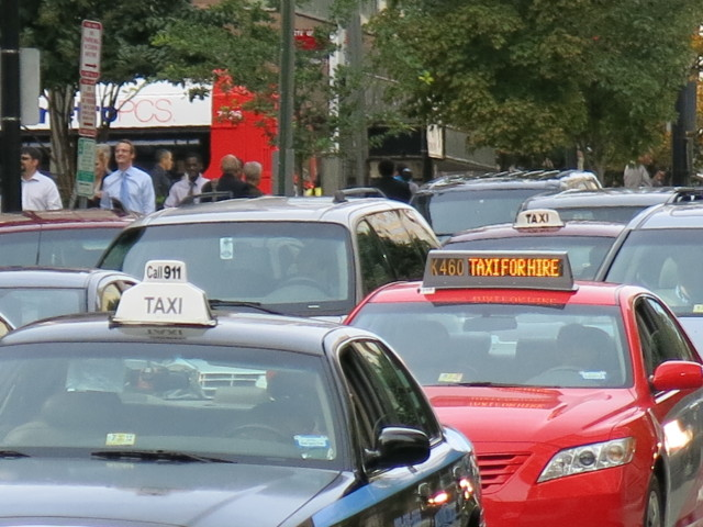 more_taxis_dc