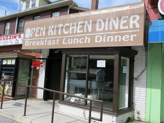 open_kitchen_diner