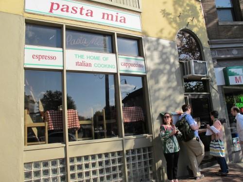 pasta_mia_closing_adams_morgan