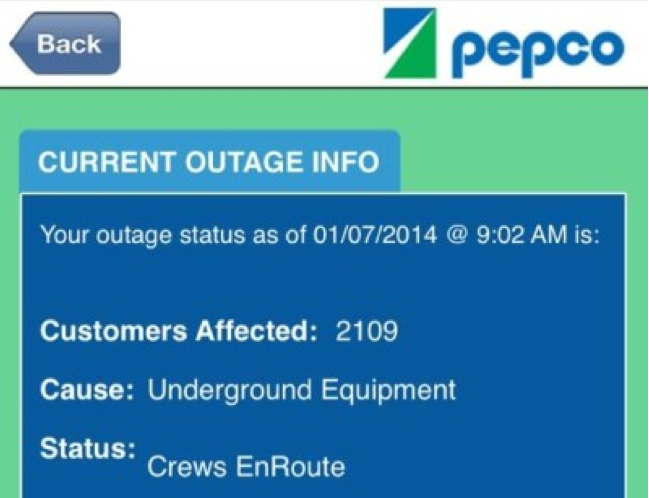 pepco_outage