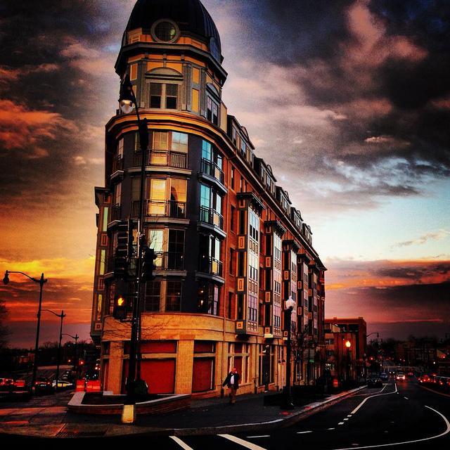 portland_flats