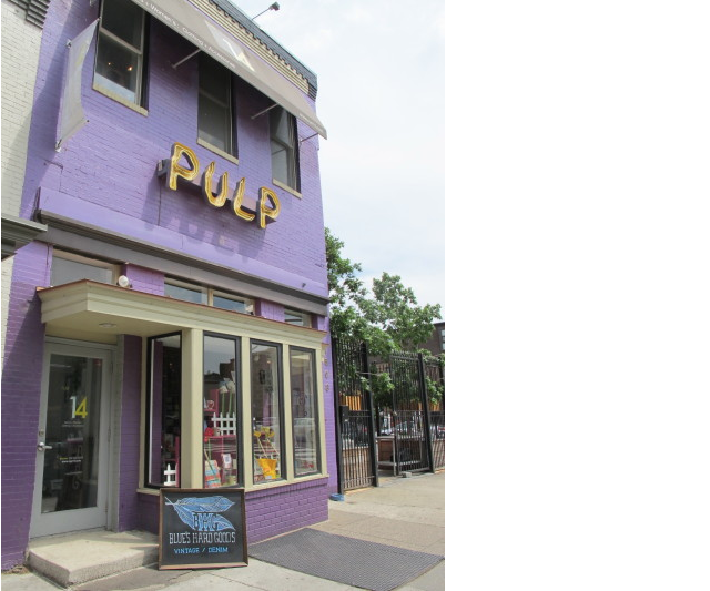 pulp_closing