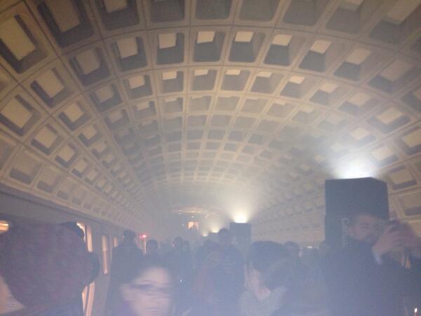 smoke_u_street_metro