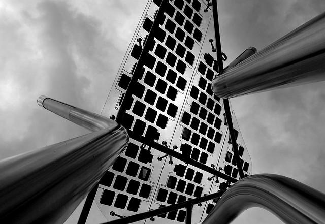 solar_panels_dc