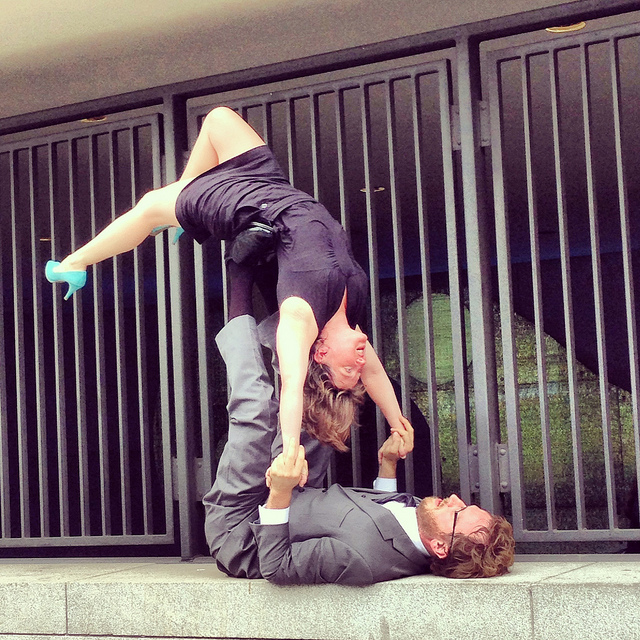 yoga_studio_thefts