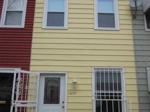 1674 Kramer Street Northeast