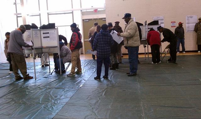 DC_mayoral_election_concerns_2014