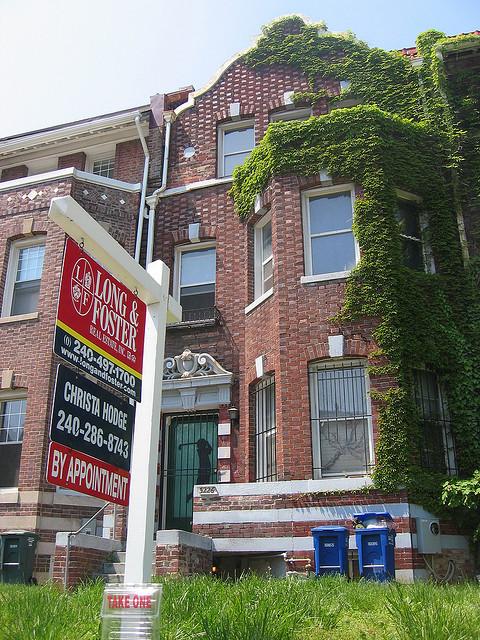 home_sales_real_estate_popville