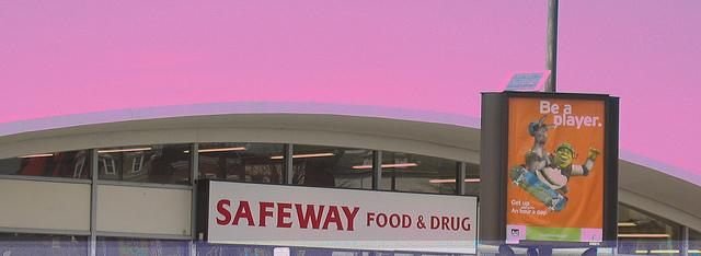 safeway_sale