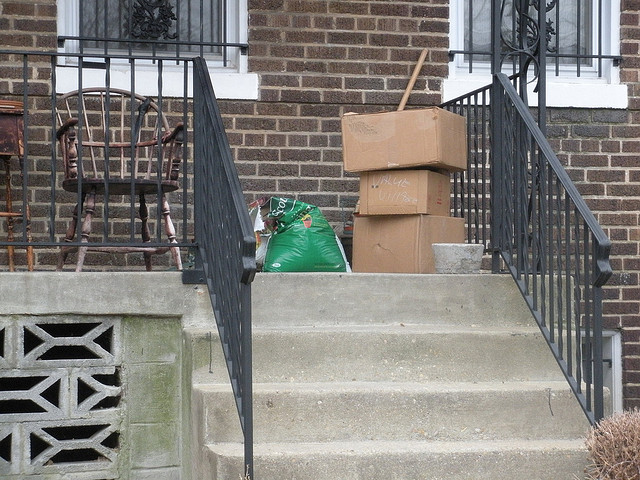 stolen_packages_dc