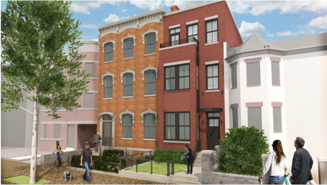 415_m_st_nw_rendering