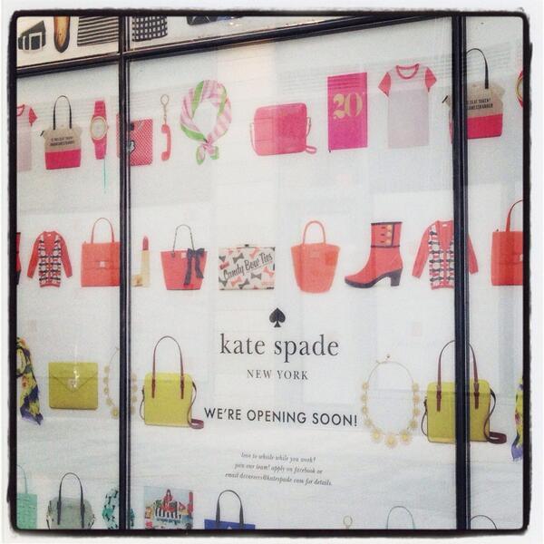 Kate_spade_citycenterdc