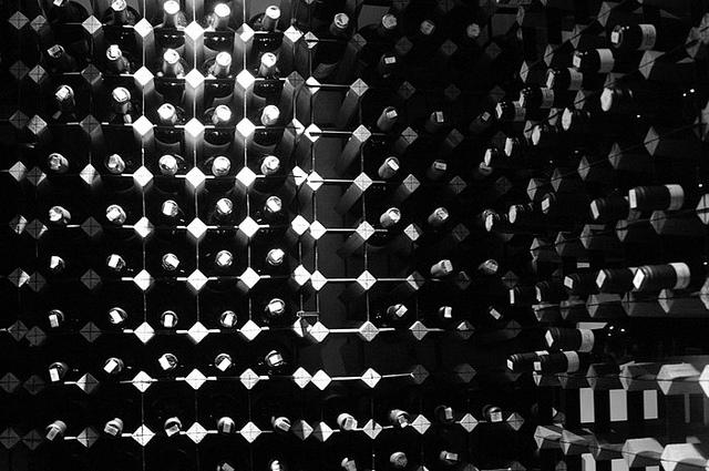 Popville_best_wines
