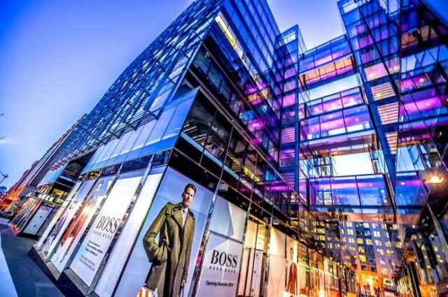 citycenter_dc_hugo_boss