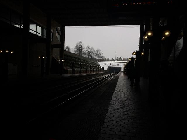 dc_metro_fare_increase