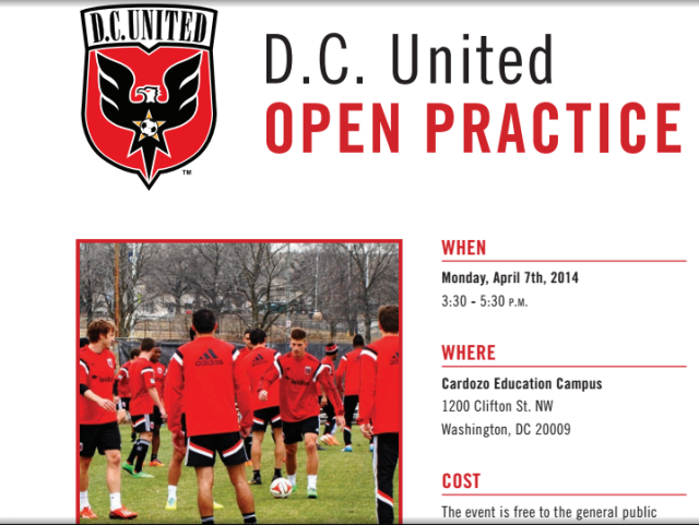 dc_united_practice_columbia_heights