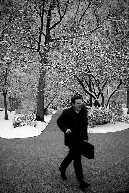 dc_winter_storm_warning
