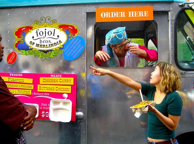 fojol_food_truck_dc