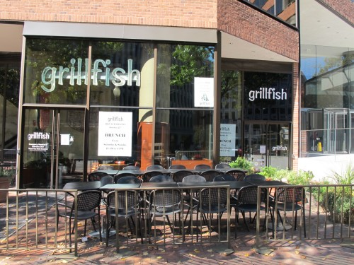 grillfish_west_end