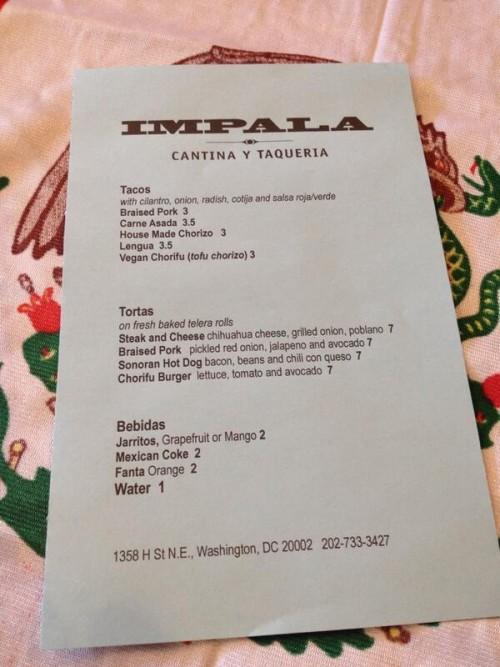 impala_tacos_dc_take_out_window