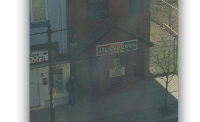 island_dyes