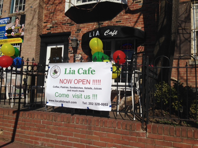 lia_cafe_mt_pleasant_brazil