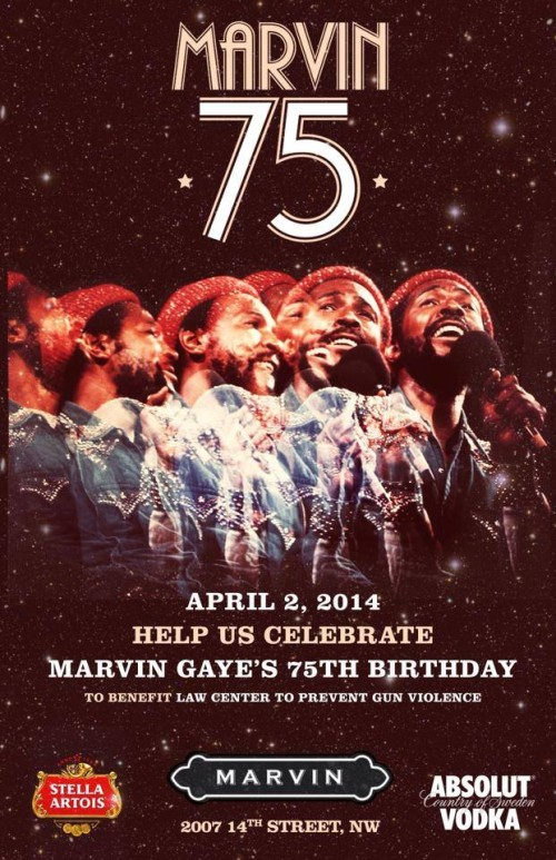 marvin_gaye_75th_birthday_celebration_dc