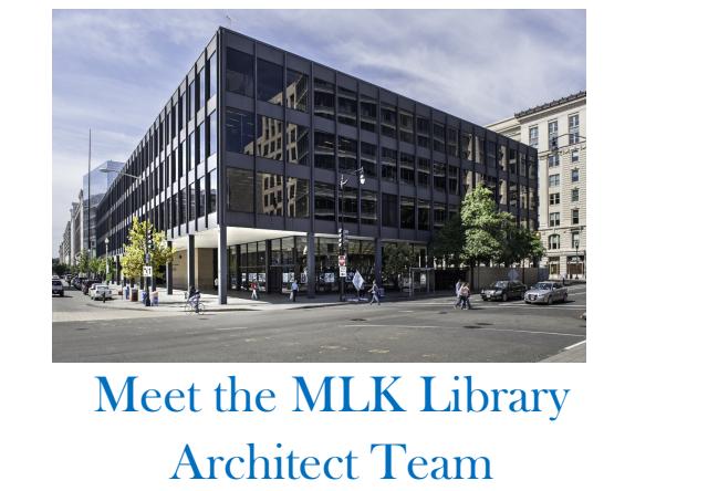 mlk_reno_library