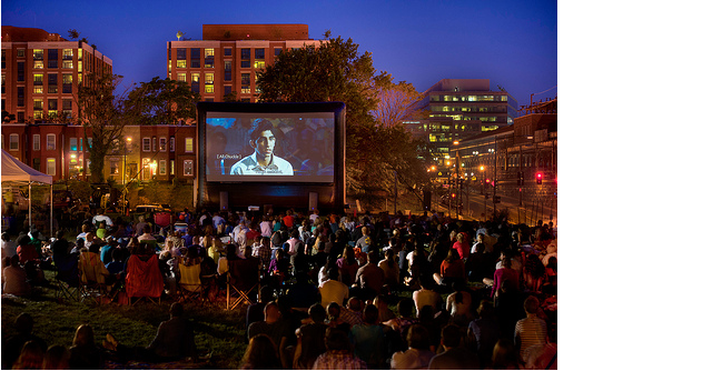 noma_summer_screen_dc
