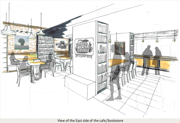 potter's_house_rendering